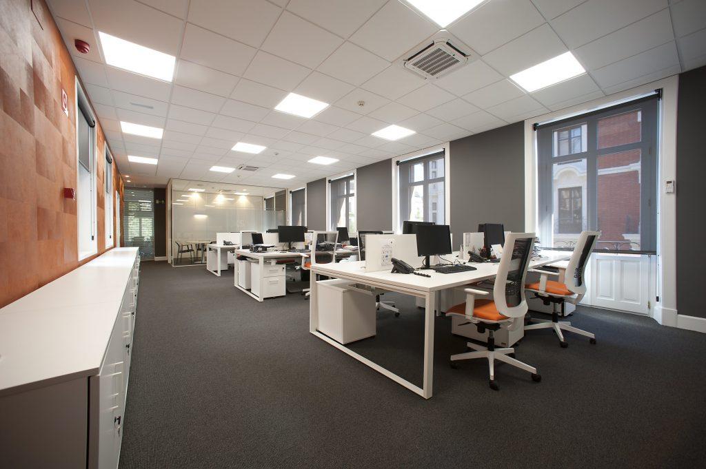 reforma integral de oficina LKS (1)