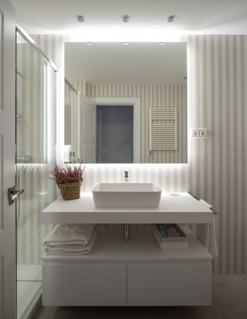 reforma de baño en bilbao juan luis bilbao